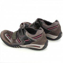 Dámská volnočasová obuv Super Fit