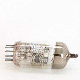 Elektronka NOS-8U9 / PCF201