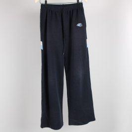 Pánské tepláky Sport Fashion odstín modré