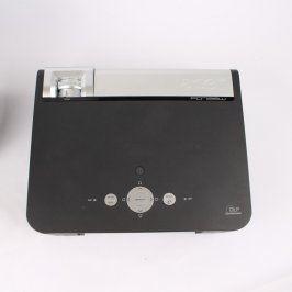 DLP Projektor Acer PD726W