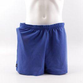 Pánské šortky Jadberg modré