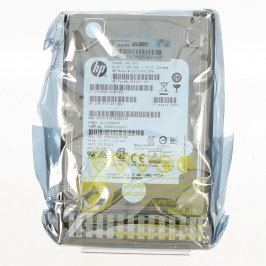 Pevný disk HP AL13SEB300 SAS 10000 ot 300 GB