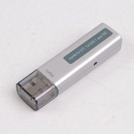 USB DVB-T Elgato EyeTV DTT Deluxe