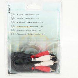 Video kabel Proline 500cm