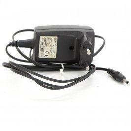 Nabíjecí adaptér Nokia ACP-8E