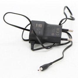 Nabíječka Nokia AC-11E Nokia 2mm