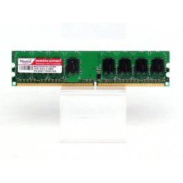 Operační paměť VData M2GVD2G3H3X10GZB5