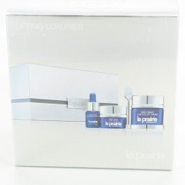 Sada La Prairie Lifting Luxuries