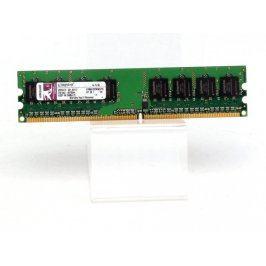 Operační paměť 18DR512M438