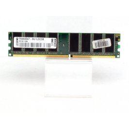 Operační paměť Legend T6464D47-BU1LDCDB