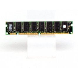 Operační paměť Dimm B6483B (9843A)