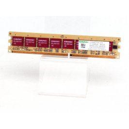 Operační paměť Kingmax MPXC22D