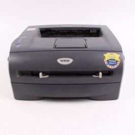 Laserová tiskárna Brother HL-2032