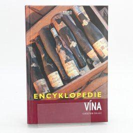 Encyklopedie Encyklopedie vína