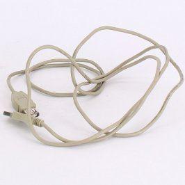 Prodlužovací kabel USB A - A 180 cm