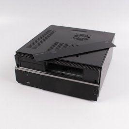 Desktop PC Xeon X3440 2,53 GHz, 3 GB RAM