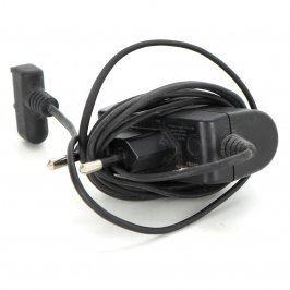 Nabíječka Sony Ericsson CST-15