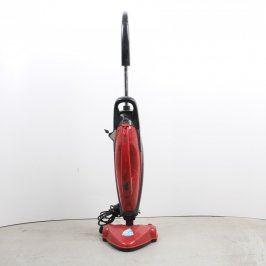Parní mop H2O Mop Ultra JC-210