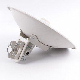 Venkovní anténa Ubiquiti NanoBridge M5-400