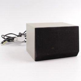 Reproduktor Trust 2.1 Speaker Set SP-3300M