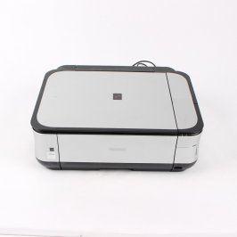 Multifunkční tiskárna Canon Pixma MP540