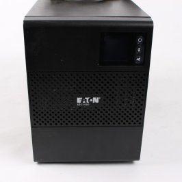 Záložní zdroj Eaton 5SC 1000