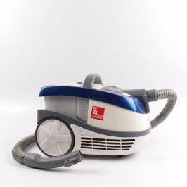 Podlahový vysavač Zelmer  Aquawelt 919.0ST