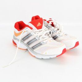 Dámské tenisky Adidas Response Stability 4W
