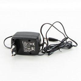 Napájecí adaptér KG3B-120-0500D