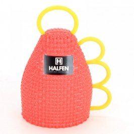 Dětské chrastítko Halfen