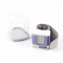 Měřič krevního tlaku Omron M4