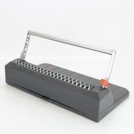 Vázací stroj Peach Smart Binder 21