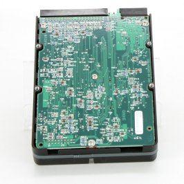 Historický HDD Western Digital Caviar AC2340