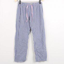 Dámské pyžamové kalhoty Jolinesse