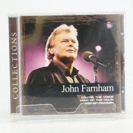 CD John Farnha: Collections