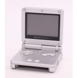 Herní konzole Nintendo GameBoy Advance SP