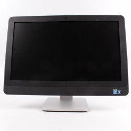 All-in-one počítač DELL Optiplex 9020 AiO