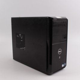 Stolní PC DELL Vostro 260 bez HDD
