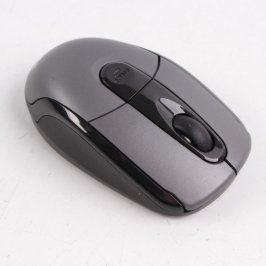 Bezdrátová myš Dynex DX-PWLMSE