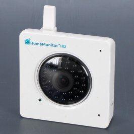 Bezpečnostní kamera HomeMonitor HMHD105