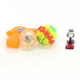 Mix dětské zboží 147126
