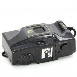 Analogový fotoaparát Sunpet
