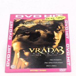 Mix BluRay, DVD a VHS 147249