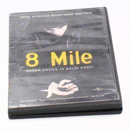 Mix BluRay, DVD a VHS 147333