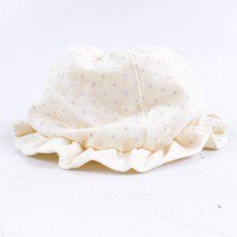 Dětský klobouček Cherokee
