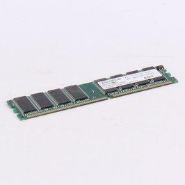 RAM DDR Apacer 73.85397.89G 400 MHz 256 MB
