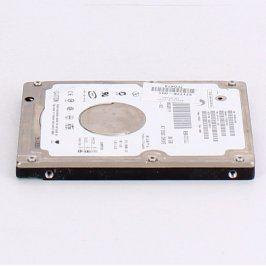 Pevný disk Seagate ST93015A 30 GB 2,5'' PATA