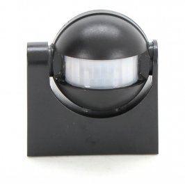 Pohybové čidlo Panlux SL2400/C černé