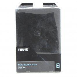 Pouzdro na tablet Thule Gauntlet Folio černé