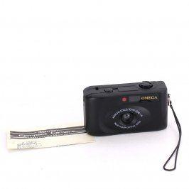 Analogový fotoaparát Omega K-148